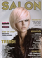 SALON HAIR MAGAZINE N.159